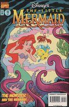 Little Mermaid 10