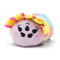Ms Squibbles Mini Tsum Tsum