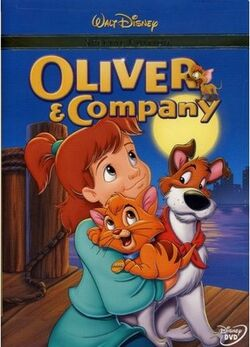 OliverAndCompany SpecialEdition DVD.jpg