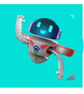 PJ Robot