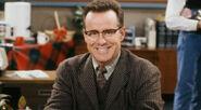 Phil Hartman NewsRadio