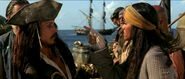 Pirates1-disneyscreencaps.com-7442