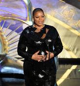 Queen Latifah 91st Oscars