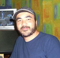 Ricardo Sawaya.jpg