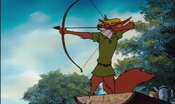 Robin-hood-1080p-disneyscreencaps.com-3503.jpg