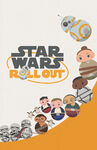 SW Roll Out