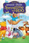 Springtime with Roo