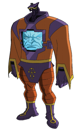 Supervillain Arnim Zola.png