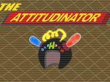 The Attitudinator