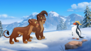 The Lion Guard Poa the Destroyer WatchTLG snapshot 0.13.09.345 1080p