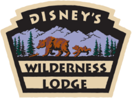 Wilderness Lodge Color.png