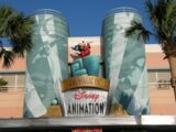 The Magic of Disney Animation