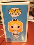 Alice pop 49 side