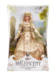 Aurora Royal Coronation Doll Boxed