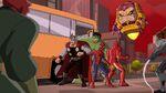 Avengers assemble2