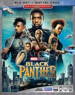 Black Panther BD.jpeg