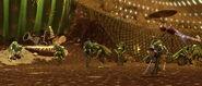 Bugs-life-disneyscreencaps.com-6300
