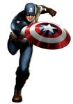 CaptainAmerica9-TFA
