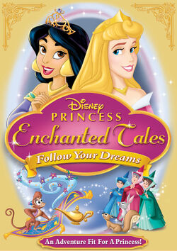 Disney-Princess-Enchanted-Tales-Poster.jpg