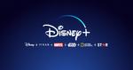 Disney-logo-with-star