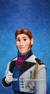 Disneyfrozen phonebackground11