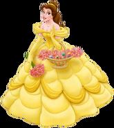 Disneyprincess5