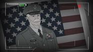 General Thunderbolt Ross