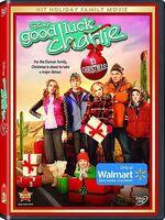 Good Luck Charlie It's Christmas! DVD.jpg