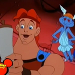 Hercules and the Yearbook (27).png
