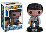 Lando Calrissian POP