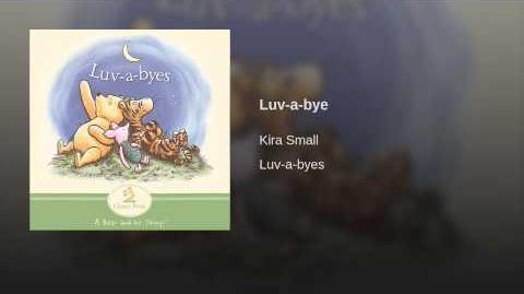 Luv-a-bye