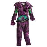 Mal Costume for Kids - Descendants 2