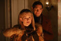 Once Upon a Time - 7x09 - One Little Tear - Photography - Rapunzel and Marcus