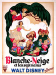Poster-snow-white-french-1938-2 orig