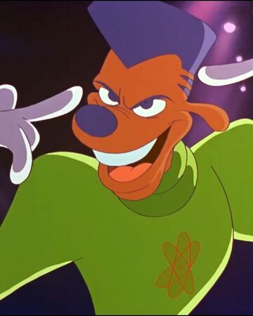 Powerline Disney Wiki Fandom