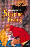 Sleeping Beauty 1986 VHS.jpg