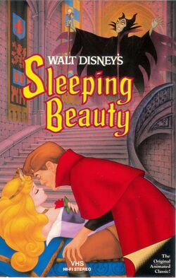 Sleeping Beauty 1986 VHS.jpg