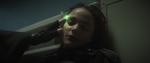 Sylvie enchants Hunter C-20 - Loki EP3