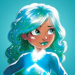 Tessa profile.jpeg
