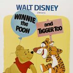 Winnie the Pooh and Tigger too movie poster.jpg