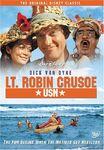 1966-crusoe-4