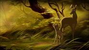 Bambi2-disneyscreencaps.com-6260