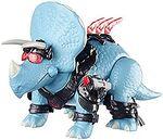 Battlesaurs Trixie Figure