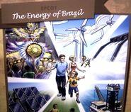 BrazilPavilion4