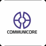 Communicore-3 20120522 1586159563