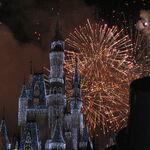 Disney 2008 0453.JPG