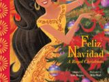 Elena of Avalor books