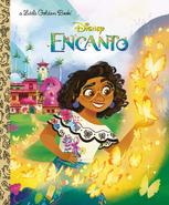 Encanto-LittleGoldenBook