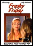 Freaky Friday 1995