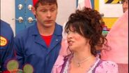 Imagination Movers Tooth Fairy